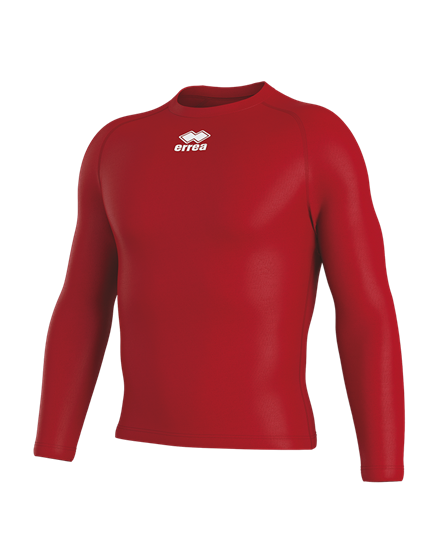 Picture of St Brendans Sixth Form College Base Layer Shirt