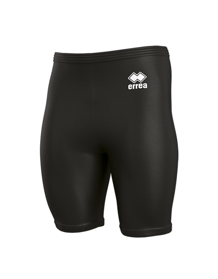 Picture of St Brendans Sixth Form College Base Layer Short