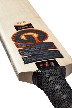 Picture for category Gunn & Moore Eclipse Cricket Bats