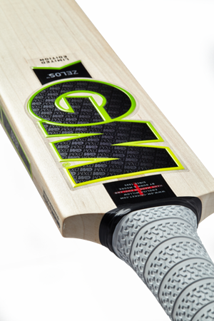 Picture for category Gunn & Moore Zelos Cricket Bats