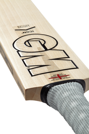 Picture for category Gunn & Moore Icon Cricket Bats
