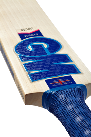 Picture for category Gunn & Moore Siren Cricket Bats