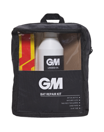 Picture for category Cricket Bat Care Accessories