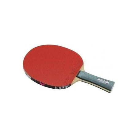 Picture for category Table Tennis Bats