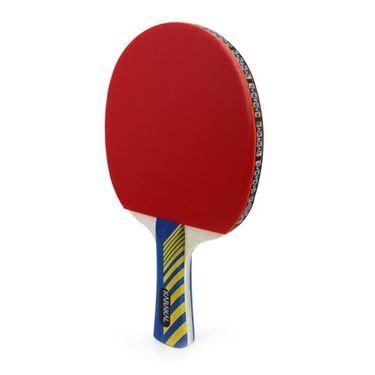 Picture of Karakal KTT-100 Table Tennis Bat