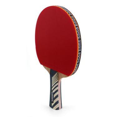Picture of Karakal KTT-200 Table Tennis Bat