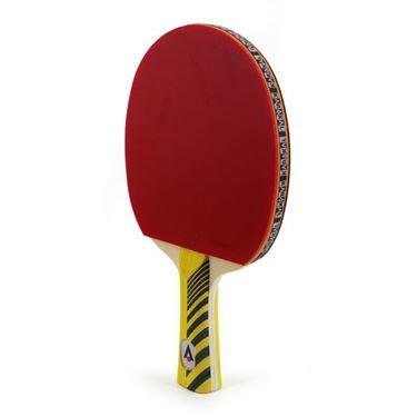 Picture of Karakal KTT-300 Table Tennis Bat