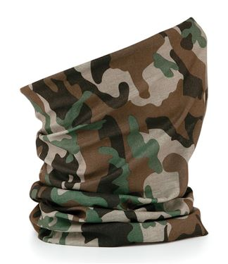 Picture of Beechfield Morf® Original - Jungle Camo