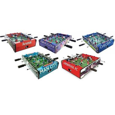 """Picture of Club Table Football 20"""""""