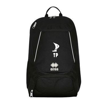 Picture of St Brendans Sixth Form College Thor Rucksack