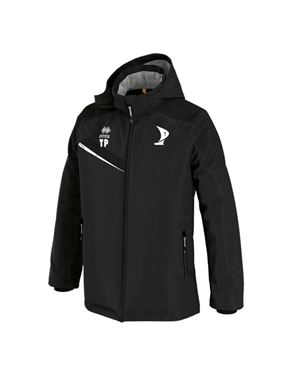 Picture of St Brendans Sixth Form College Iceland Jacket