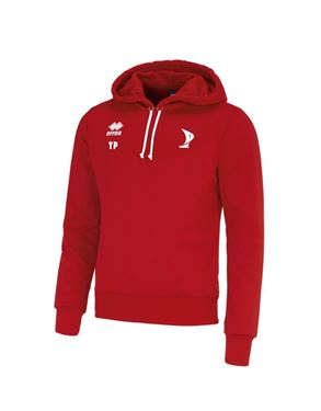 Picture of St Brendans Sixth Form College Hooded Top