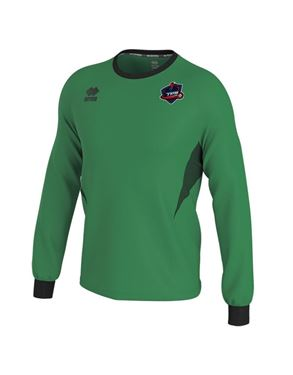 Picture of St Brendans Sixth Form College Goalkeeper Jersey