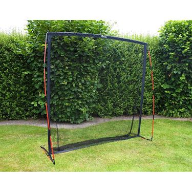Picture of Precision Multi Sport Practise Net (7' x 7')