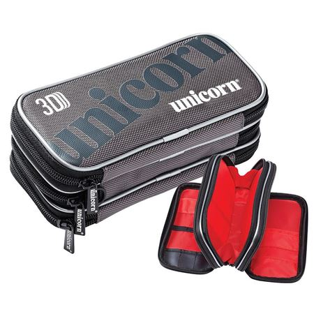 Picture for category Darts Cases