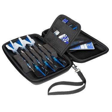 Picture of Harrows Blaze Pro 6 Darts Case
