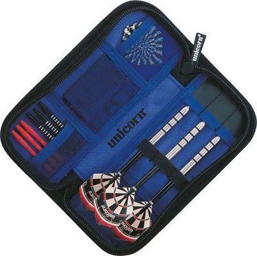 Picture of Unicorn Midi Wallet Darts Case
