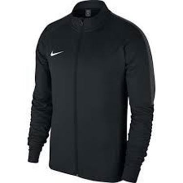 Picture of Nike Knit Track Jacket