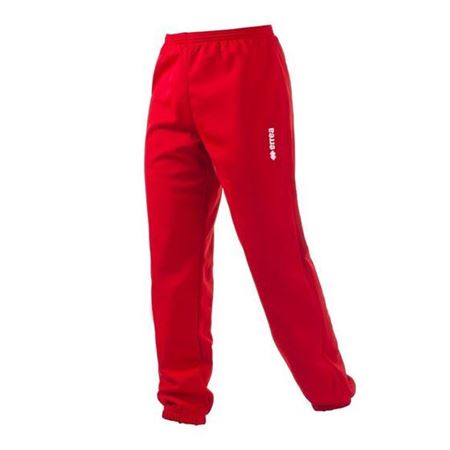 Picture for category SALE Trousers