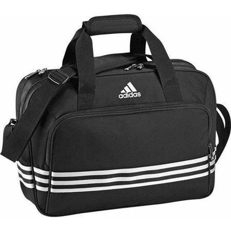 Picture for category SALE Bags & Holdalls