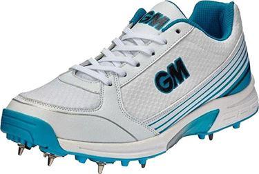 Picture of Gunn & Moore Maestro Multi Function Cricket Shoe