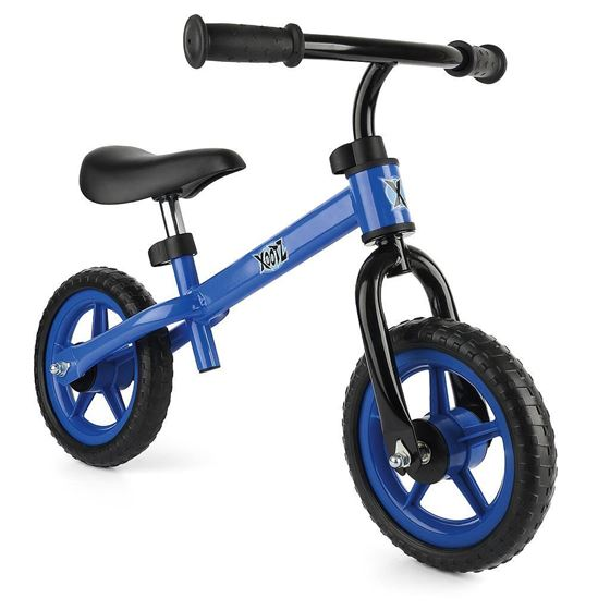 Picture of Xootz Balance Bike