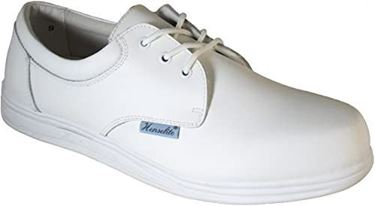 Picture of Henselite Victory Men's Bowls Shoes