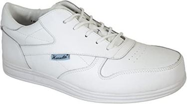 Picture of Henselite Victory Sports Men's Bowls Shoes