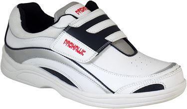 Picture of Prohawk Sports Velcro Men's Bowls Shoes