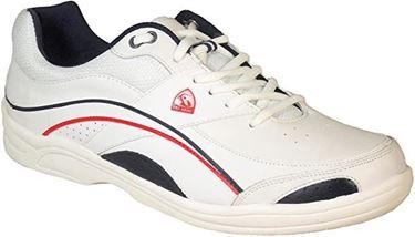 Picture of Prohawk PM52 Men's Bowls Shoes