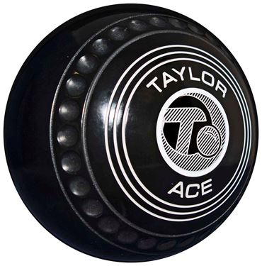 Picture of Taylor Ace Bowls
