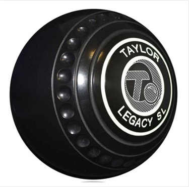 Picture of Taylor Legacy Slimline Bowls