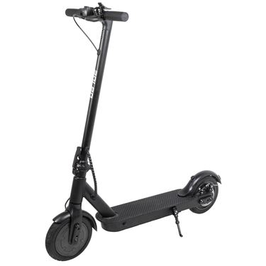 Picture of Anlen Folding 250w Electric Scooter