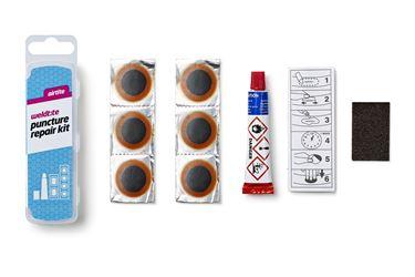 Picture of Airtite Puncture Repair Kit