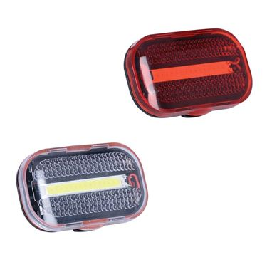 Picture of Oxford Bright Light LED Set