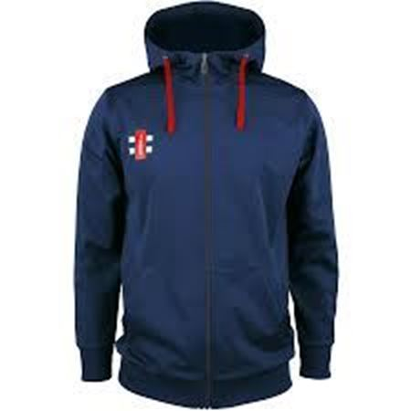 Picture for category Cricket Apparel