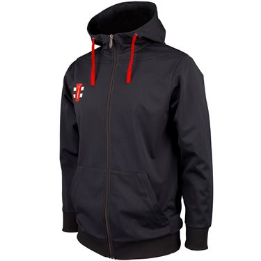 Picture of Grays Pro Performance Hooded Top