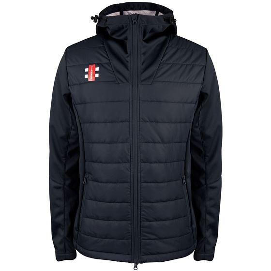 Picture of Grays Pro Performance Training Jacket