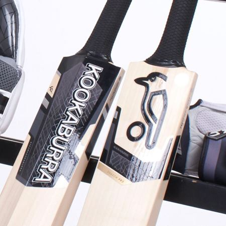 Picture for category Shadow Cricket Bats