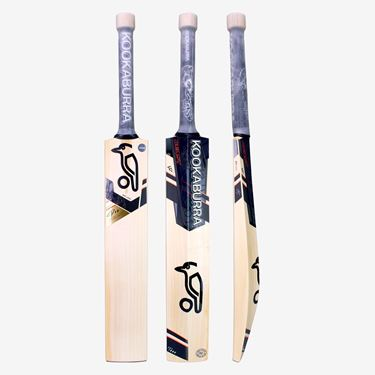 Picture of Kookaburra Beast Pro Cricket Bat