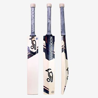 Picture of Kookaburra Beast 1.0 Cricket Bat