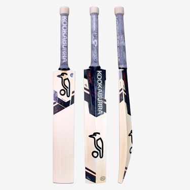 Picture of Kookaburra Beast 2.0 Cricket Bat