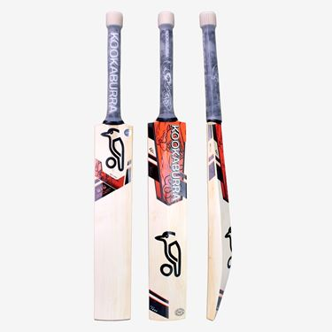 Picture of Kookaburra Big Beast Cricket Bat