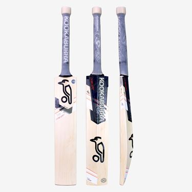 Picture of Kookaburra Beast Lite Cricket Bat