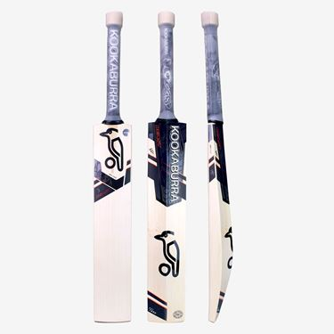 Picture of Kookaburra Beast 3.0 Cricket Bat