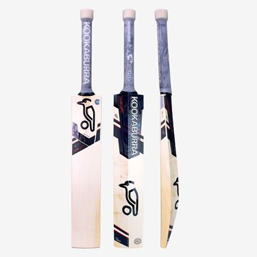 Picture of Kookaburra Beast 4.0 Cricket Bat