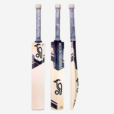 Picture of Kookaburra Beast 5.0 Cricket Bat
