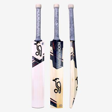 Picture of Kookaburra Beast 6.3 Cricket Bat