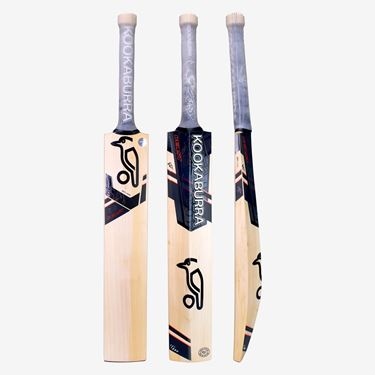 Picture of Kookaburra Beast 2.0 Junior Cricket Bat