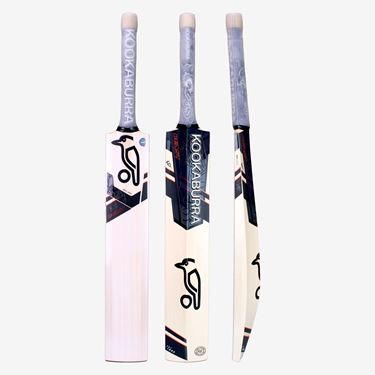 Picture of Kookaburra Beast 5.0 Junior Cricket Bat